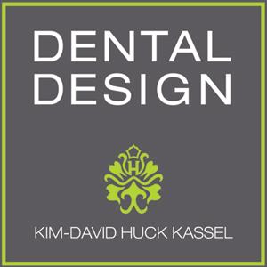 Dentaldesign_Huck_Logo